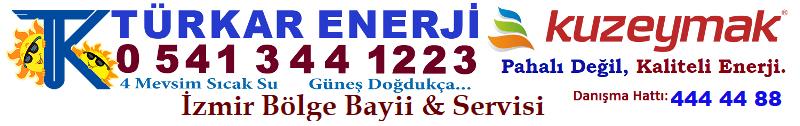 SEFERİHİSAR GÜNEŞ ENERJİSİ