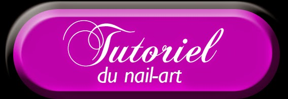http://nails-arcenciel.blogspot.fr/2015/02/tutoriel-nail-art-silhouette.html