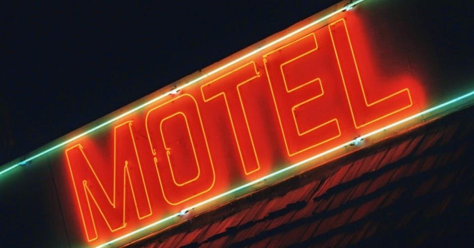 motel montijo troca de casais