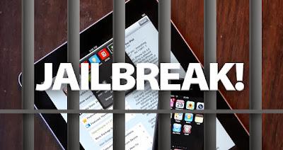 Jailbreak ve Unlock nedir ?