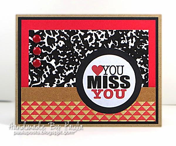 http://1.bp.blogspot.com/-jTlnstDwDWM/U0bvLPv61cI/AAAAAAAAGh4/aGOOKw7grsk/s1600/love+you+miss+you.jpg