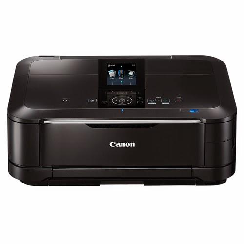 Canon Pixma MG6170