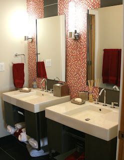 the bath showcase in peabody north andover waltham north chelmsford