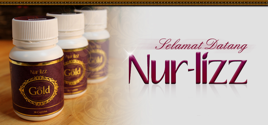 Welcome to Nur-Lizz Health Solutions Series