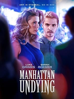 Eternamente Manhattan Filmes Torrent Download onde eu baixo