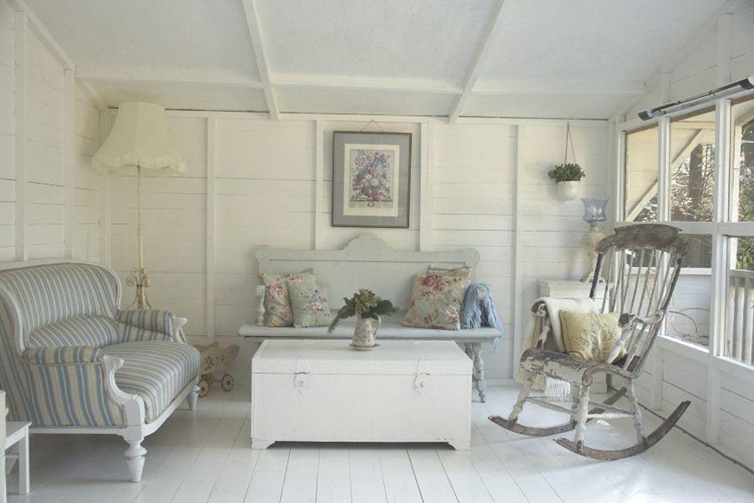 Laura Harris Interior Design