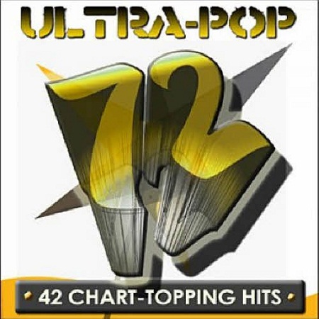 Ultra – Pop 72 2011