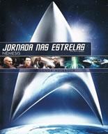 Filme Jornada nas Estrelas - Nêmesis Online