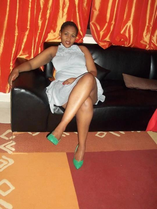 Mzansi sugar mama hook up