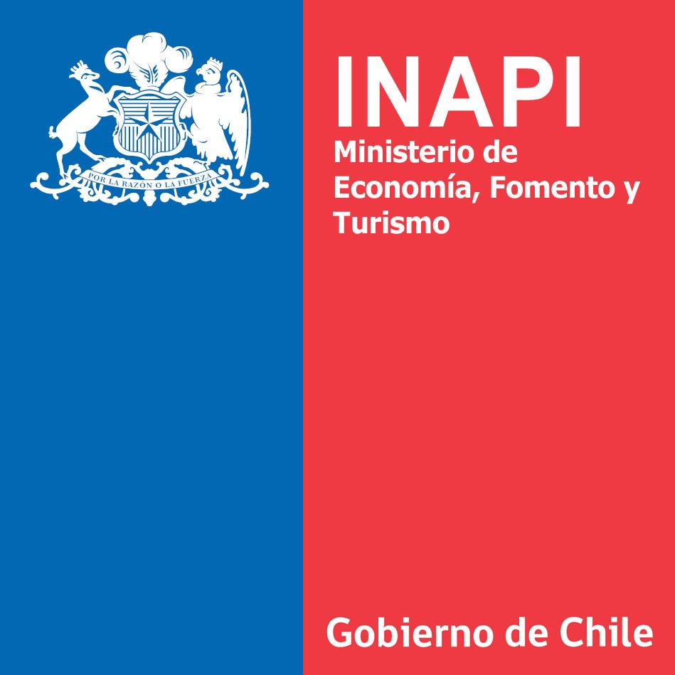 INAPI no recibirá más solicitudes de patente