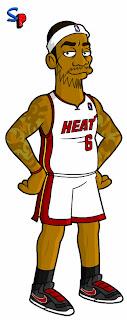 Lebron_James_NBA_Simpson