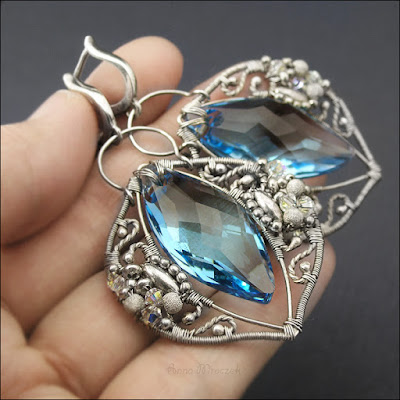 https://www.etsy.com/listing/67385110/azure-octopus-earrings-or-earclips-in?ref=shop_home_active_2