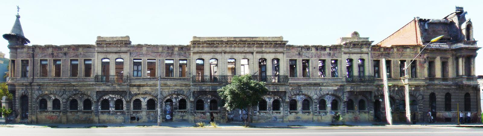 fachada_fabrica_ebner.png