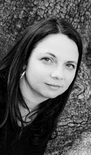 Interview With :   Robin Bridges, Author of The Gathering Storm