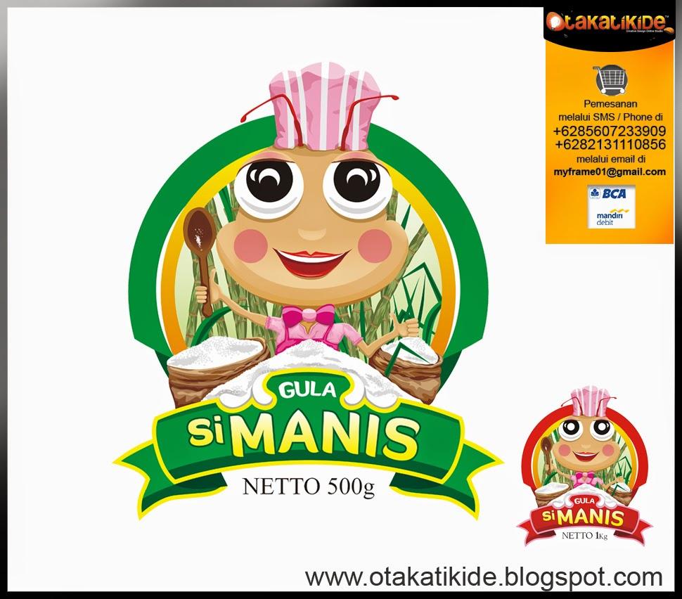 jasa-desain-logo-label-produk-desain-komunikasi-visual-online-surabaya-sidoarjo-jawa-timur-jakarta