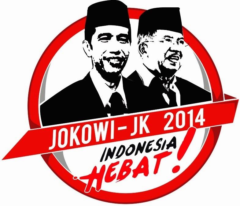 Pemilu, 9 Juli 2014