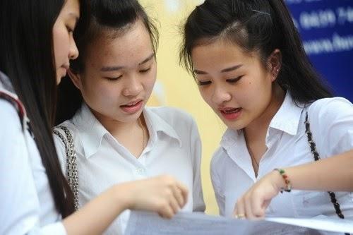 Lưu ý cách học ôn Ngữ văn thi THPT quốc gia