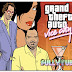 Download GTA Vice City Cheats
