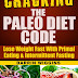 Cracking The Paleo Diet Code - Free Kindle Non-Fiction