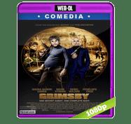 Espia Por Error (2016) Web-DL 1080p Audio Dual Latino/Ingles 5.1