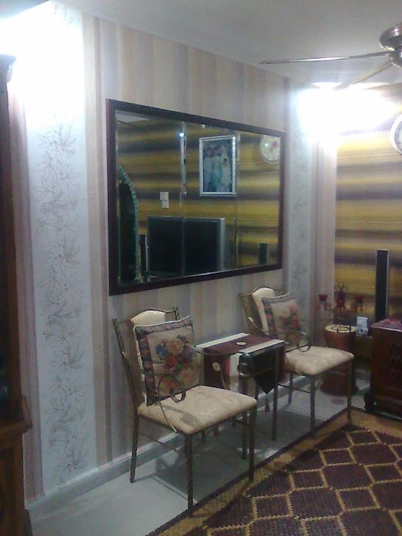 mimi magic deco enterprise. Black Bedroom Furniture Sets. Home Design Ideas