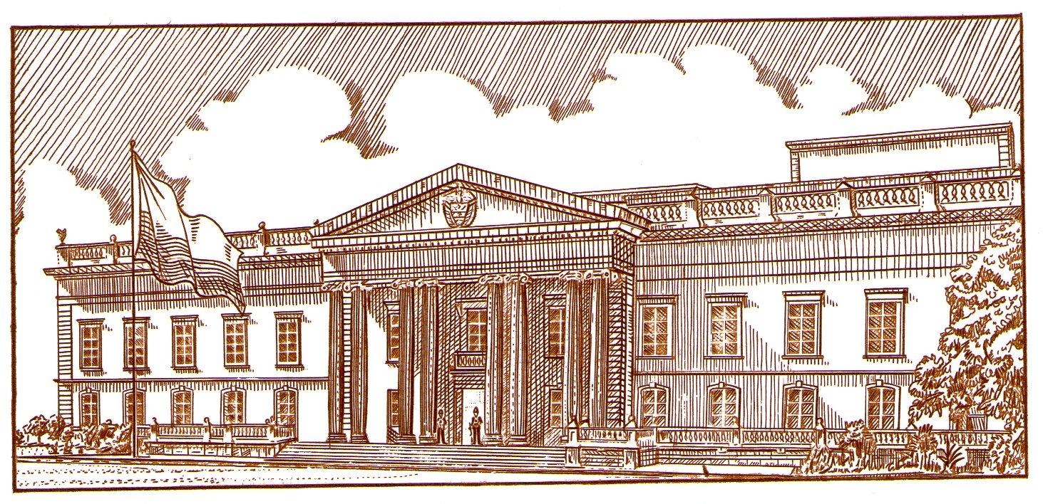 casa de narino arquitectura