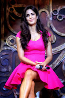 Katrina Kaif Dhoom 3 Song Launch (2).jpg