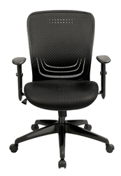 Eurotech Seating Tetra Chair