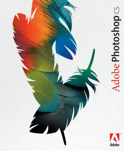 Инструкция К Adobe Photoshop Cs2