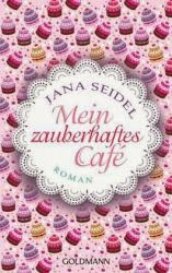 http://www.amazon.de/Mein-zauberhaftes-Caf-Jana-Seidel-ebook/dp/B00HCBCATE/ref=tmm_kin_swatch_0?_encoding=UTF8&sr=1-2&qid=1408008608