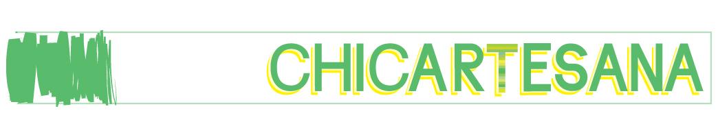 Chicartesana