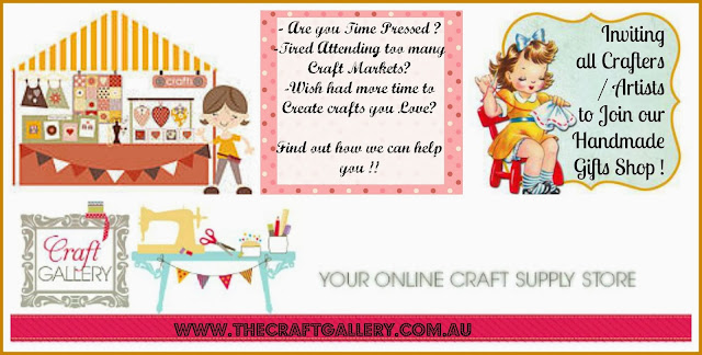 Local Artists, Buy handmade, gifts,
