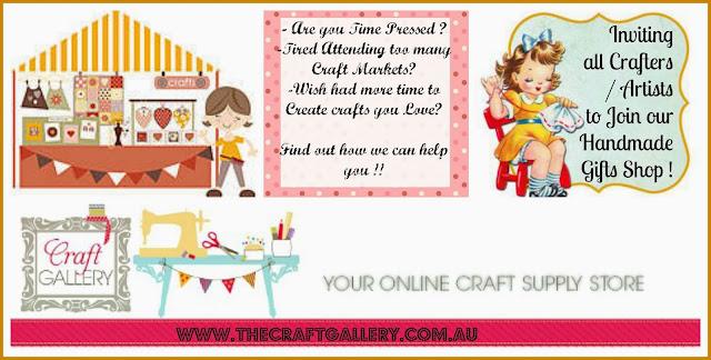 Local Artists, Buy handmade, gifts,