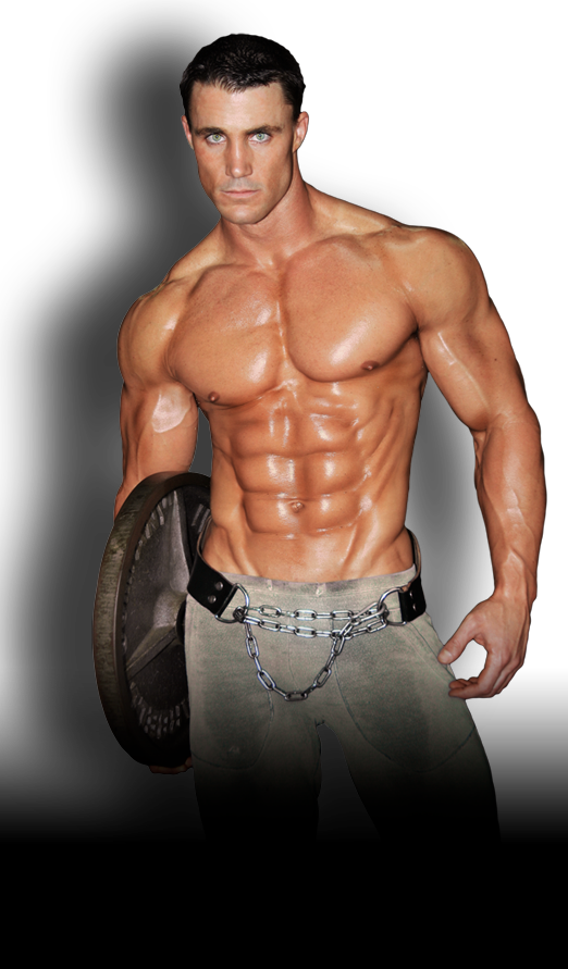 lean body: Aesthetic Natural Bodybuilding Motivation - Fitness