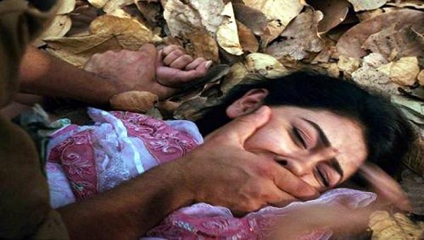 Φρίκη! Παρέα λαθρομεταναστών και προσφύγων από την Συρία βίαζαν διαδοχικά επί τρεις ώρες 18χρονη κοπέλα