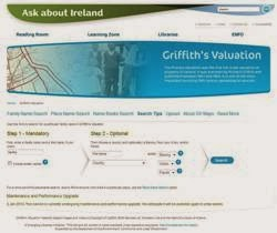 http://www.askaboutireland.ie/griffith-valuation/