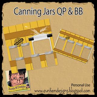 http://1.bp.blogspot.com/-jUG8Vn0RDuo/VWtUzsML5GI/AAAAAAAAIPw/BJQLuSs4O-c/s320/folder.jpg