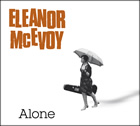 Eleanor McEvoy: Alone