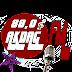 Akdağ FM 88.0 Yozgat