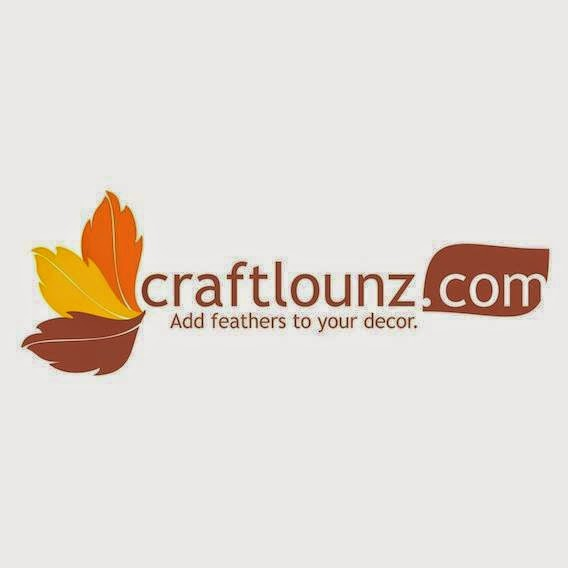 Craft Lounz
