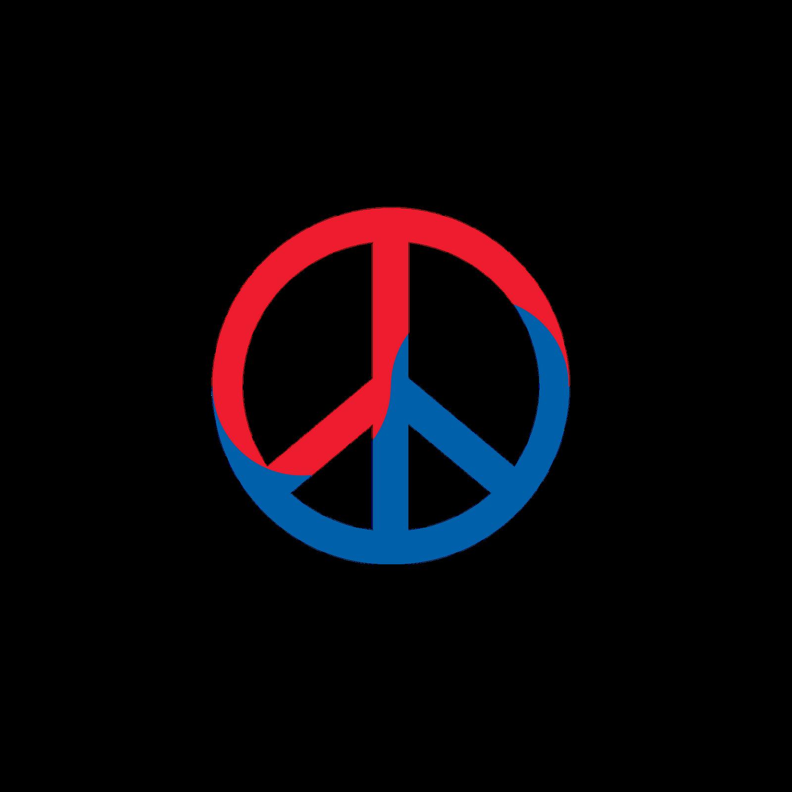 http://1.bp.blogspot.com/-jUMjcUPObZI/Twy0agAvJJI/AAAAAAABCLE/9vi1KXee1Go/s1600/South_Korea_Flag13.png