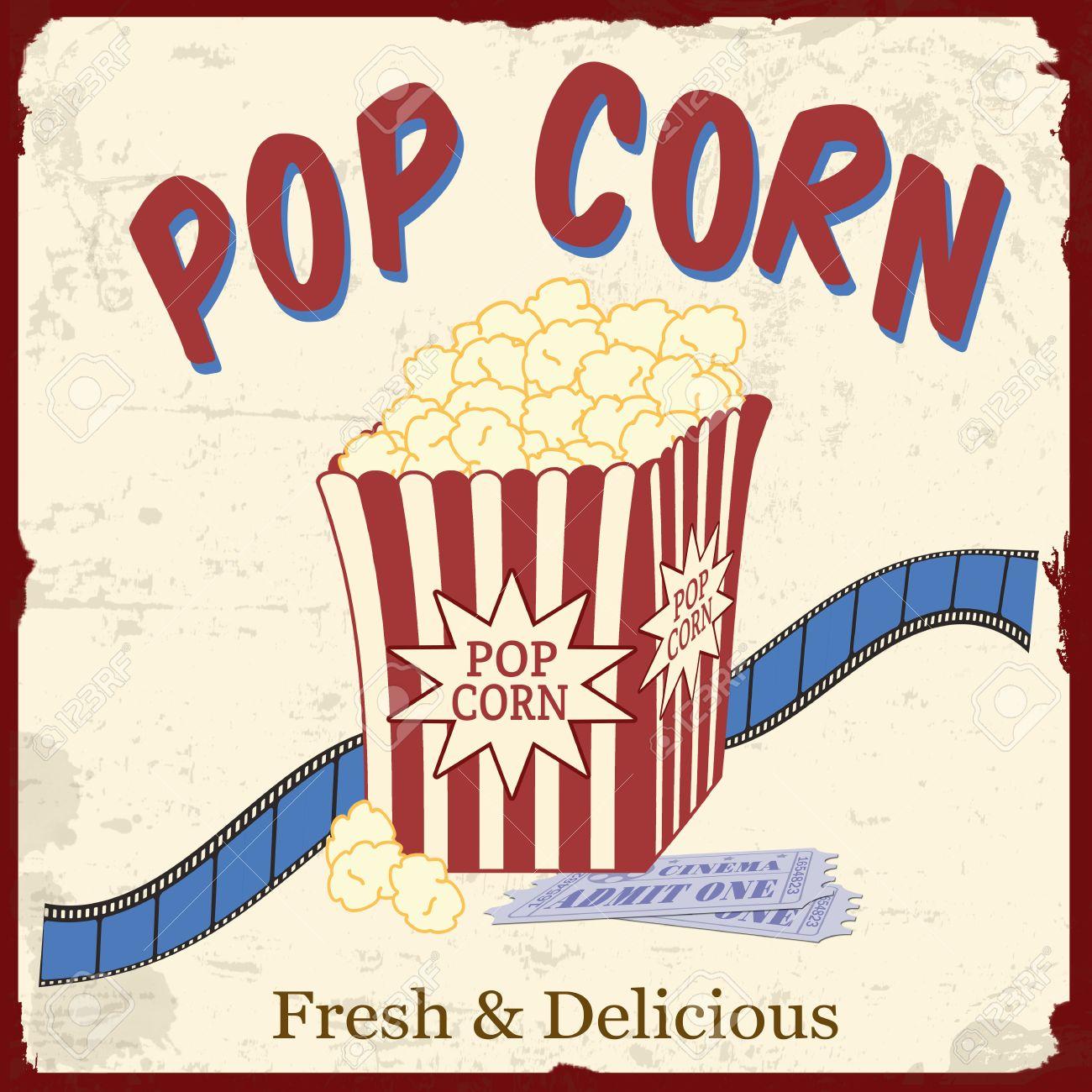 #Moviedodia