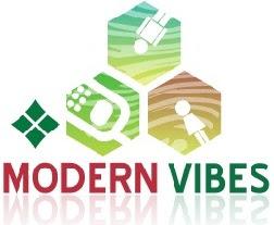 Modern Vibes