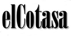 El Cotasa