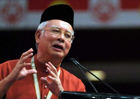 Malapetaka sekiranya Najib tidak hadir jawab sendiri isu RM2.6 bilion