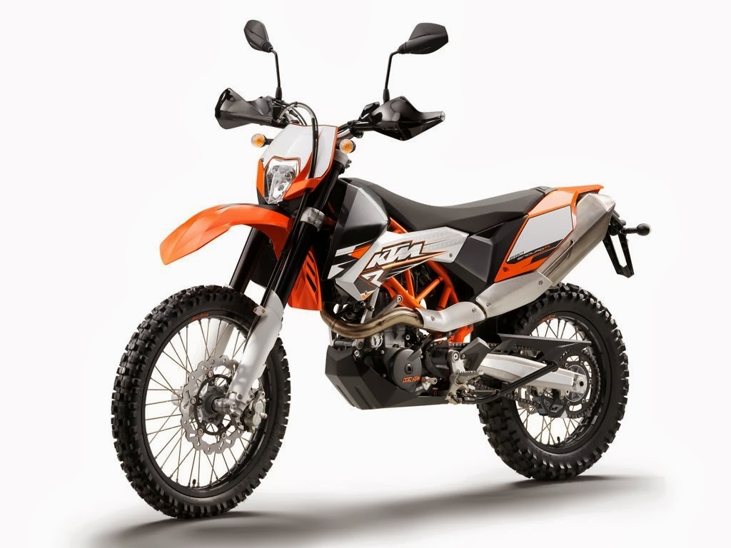 ktm 690 enduro wallpapers prices features wallpapers. Black Bedroom Furniture Sets. Home Design Ideas