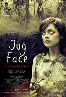 Filme Jug Face Legendado AVI BDRip