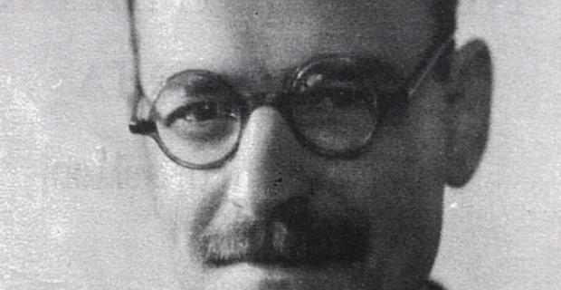 Ο Νίκος Πλουμπίδης έκανε πολιτική με την ίδια του τη ζωή