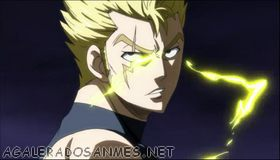 Fairy Tail 168 Assistir Online legendado