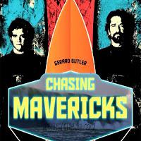 """<img src=""""Chasing Mavericks.jpg"""" alt=""""Chasing Mavericks Cover"""">"""